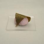 関西風道明寺製桜餅1