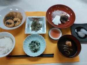 料理(近藤1)