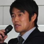 鮫田晋先生