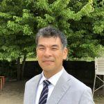 1.原田禎夫さん