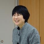 13.14.中島玲子先生
