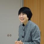 14,15 中島玲子さん