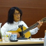 魚柄先生ギター(WEB)