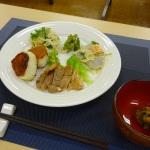 ワンプレート料理WEB用