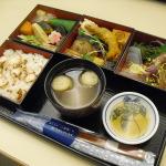 11 食事イメージ写真