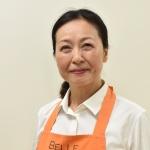 4.石川美香さん(BELLE)